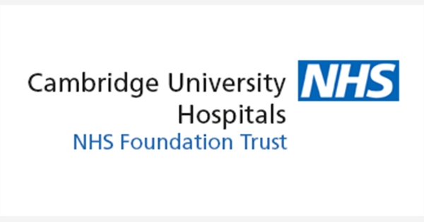 consultants in radiology job with cambridge university hospitals nhs