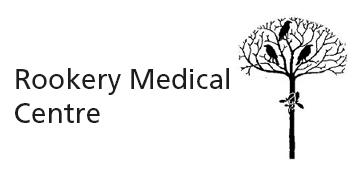 Rookery Medical Centre