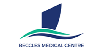 Beccles Medical Centre logo