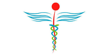 Holistic Central, Integrative Medical Practice logo