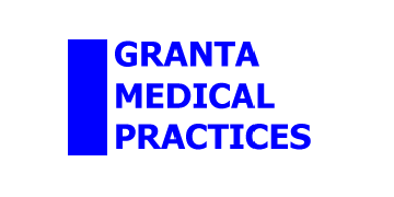 Granta Medical Practices logo