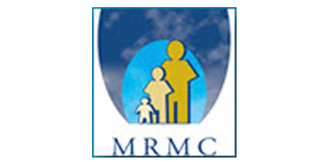 Manchester Road Medical Centre logo