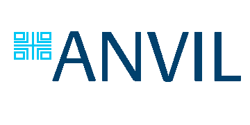 The Anvil Group logo