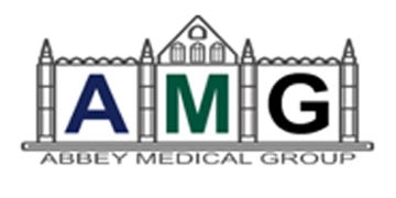 Abbey Medical Group logo