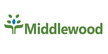 Middlewood Partnership