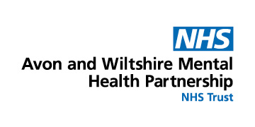 Avon and Wiltshire  Mental Health Partnership NHS Trust logo
