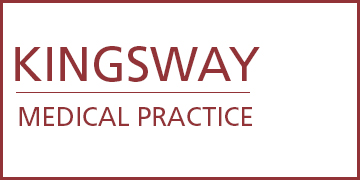Kingsway Medical Practice