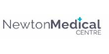 Newton Medical Centre  logo