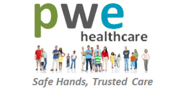 PWE Healthcare