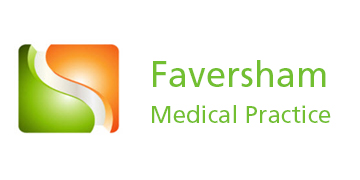 Faversham Medical Practice logo