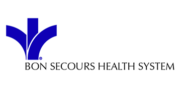 Bon Secours Hospital, Tralee logo