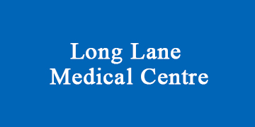 Long Lane Medical Centre logo