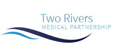 Two Rivers Partnership logo