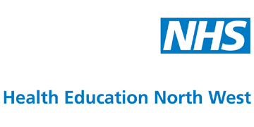 Health Education North West