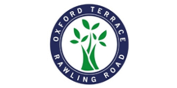 Oxford Terrace and Rawling Road Medical Group