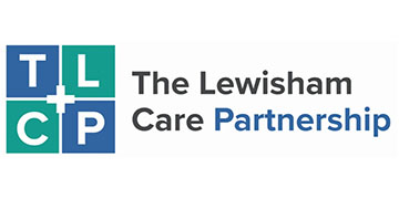 Lewisham Care Partnership (The) logo