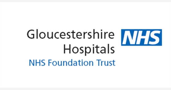 Consultant Cardiologist Job With Gloucestershire Hospitals Nhs