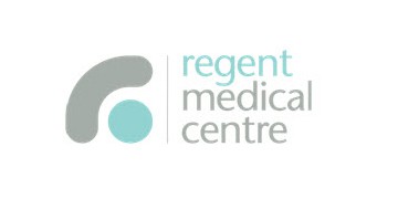 Regent Medical Centre logo