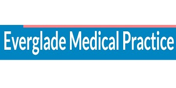 The Everglade Medical Practice logo