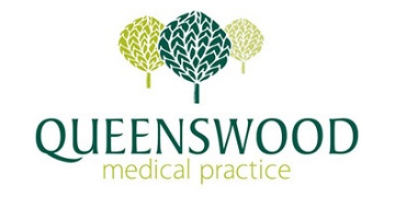 Queenswood Medical Practice logo