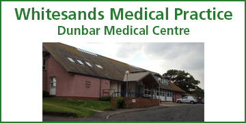 Dunbar Medical Practice (Whitesands Medical Practice)
