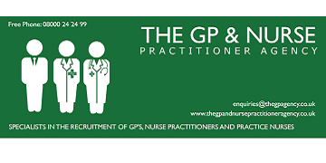 The GP and Nurse Practitioner Agency