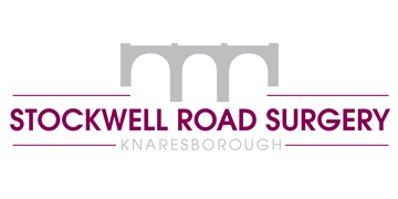 Stockwell Road Surgery logo
