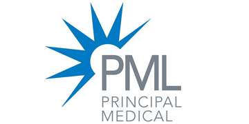 Principal Medical Limited logo