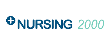 Nursing 2000 Ltd logo
