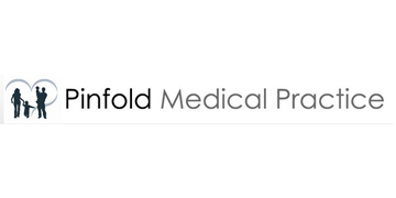 Pinfold Medical Practice logo