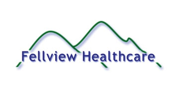 Fellview Healthcare logo