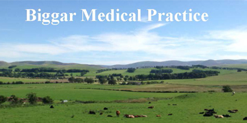 Biggar Medical Practice