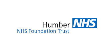 Humber NHS Foundation Trust  logo