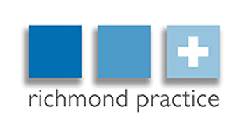Richmond Practice logo