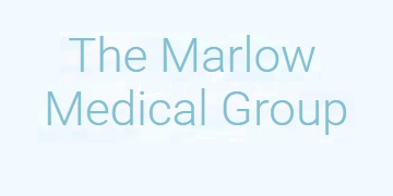 The Marlow Medical Group logo