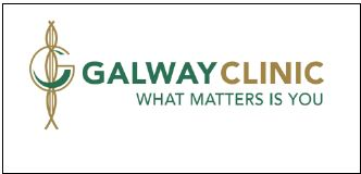 Galway Clinic