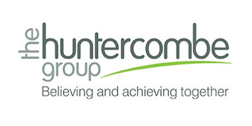 The Huntercombe Group, Blackheath, London logo
