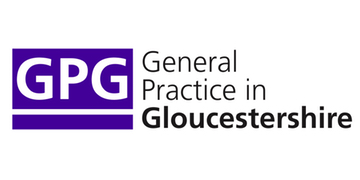 Gloucestershire General Practice logo