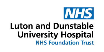 Luton and Dunstable University Hospital NHS Foundation Trust