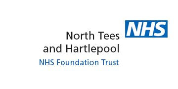 North Tees and Hartlepool NHS Trust