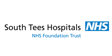 South Tees Hospitals NHS Foundation Trust