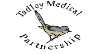 Tadley Medical Partnership logo