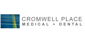 Cromwell Place Surgery logo