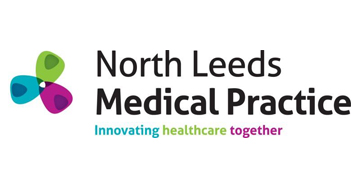 North Leeds Medical Practice logo