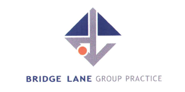 Bridge Lane Group Practice logo