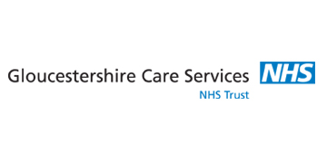 Gloucestershire Care Services NHS Trust logo