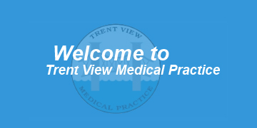 Trent View Medical Practice logo