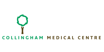 Collingham Medical Centre logo