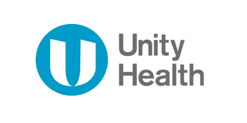 Unity Health - City of York Practice