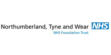 Northumberland, Tyne & Wear NHS Foundation Trust logo